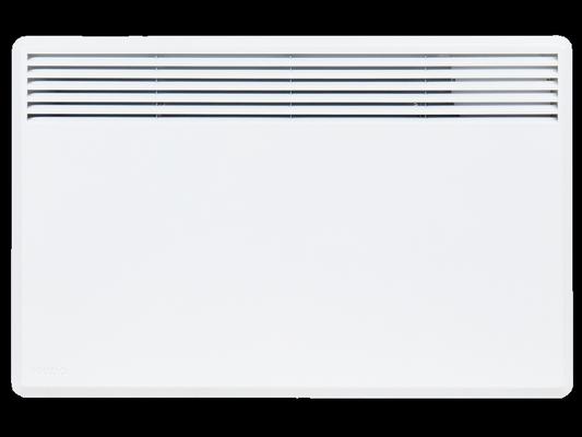 Конвектор NOBO NFK 4S 10