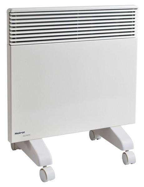 Конвектор Noirot Spot E3 1000 Plus
