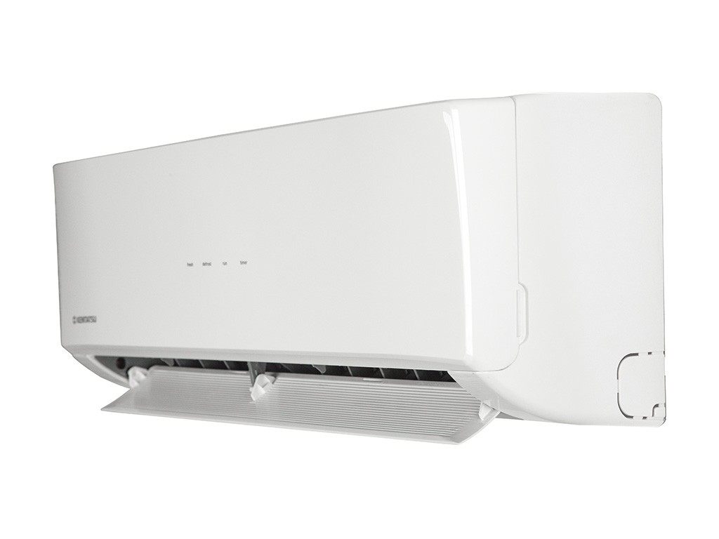 Сплит-система KENTATSU KSGMA80HFAN1
