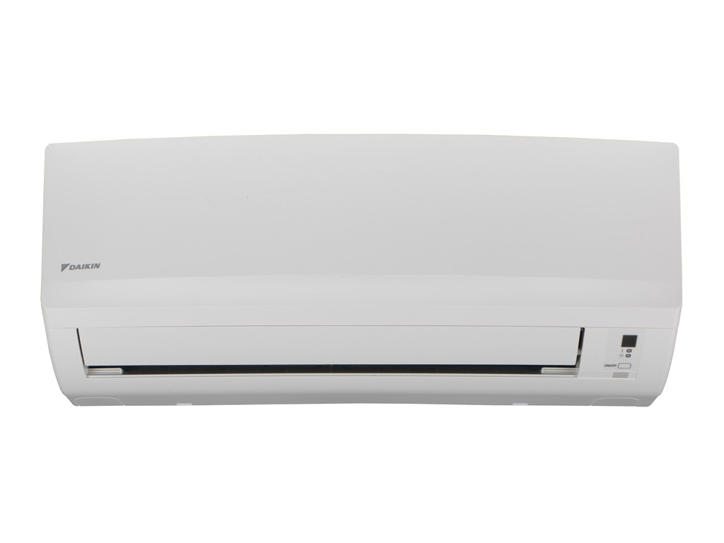 Сплит-система Daikin FTXB35C