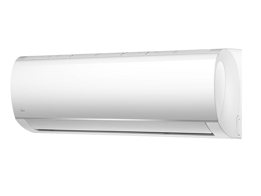 Сплит-система Midea Blanc MSMAAU-09HRDN1 инвертор